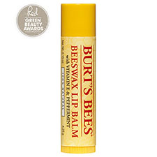 lip_balm_beeswax_award_225uk