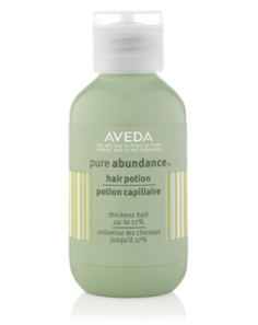 pure-abundance-hair-potion