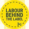 LBtL-logo-yellow-72dpi-resize