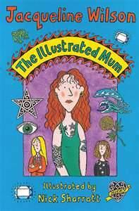 The_illustrated_mum