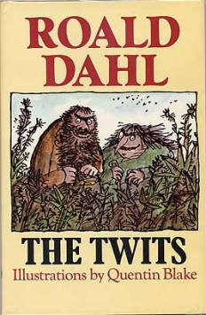 The_Twits_first_edition