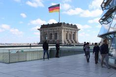berlin7