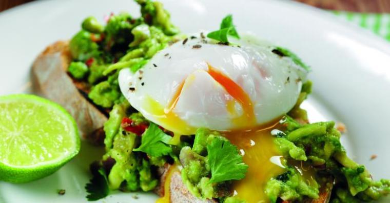 eggs-guacamole-toast.jpg