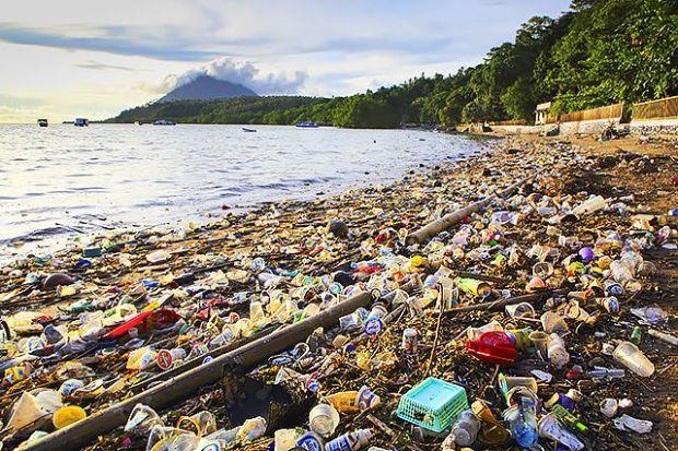 plasticpollution