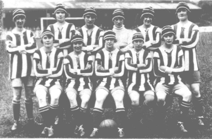 1922_dick_kerr_ladies.png