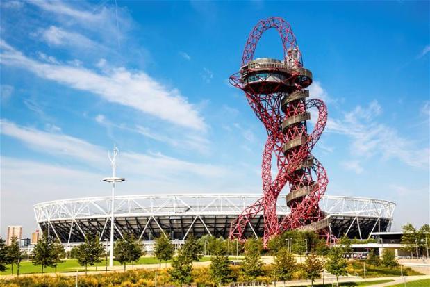 Queen_Elizabeth_Olympic_Park_2910_19188