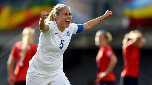 steph-houghton-celebrates-eng-nor.jpg