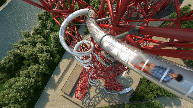 the-slide-at-arcelormittal-orbit_the-slide-at-arcelormittal-orbit_8b920c015d900769640ccfc298ab7382