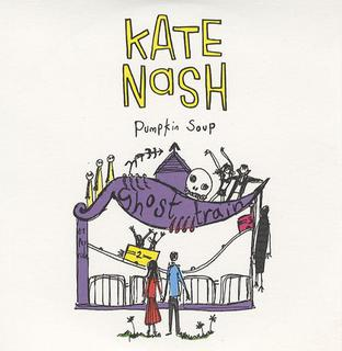 Kate_Nash_-_Pumpkin_Soup