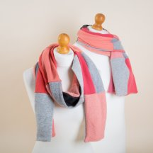 Coral_scarf