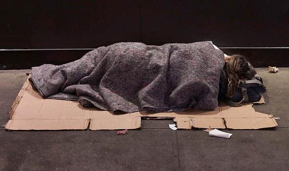 Homeless-348592