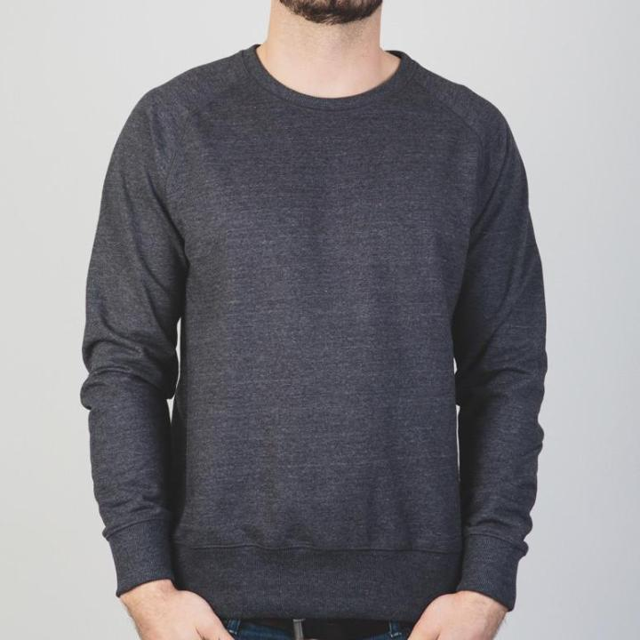 melange_black_bws_sweat_2_Cropped