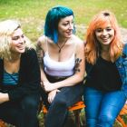 cayetana-new-kind-of-normal-_-press-pic-credit-to-jess-flynn