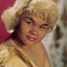 Etta-James-02