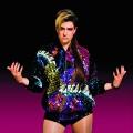 LGBTQ-Musicians-peaches