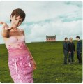 the cranberries pics
