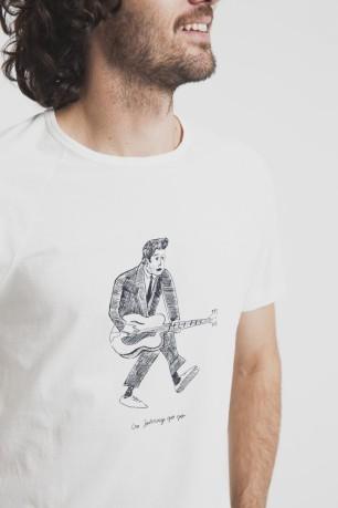 camiseta-chuck