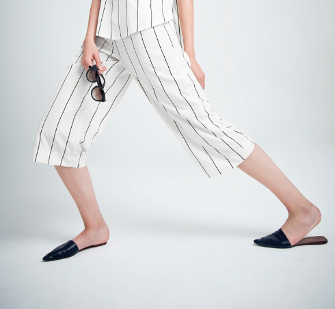 CULOTTE-TULIPA-RECYCLED-PES