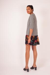Gingham-Dress-3