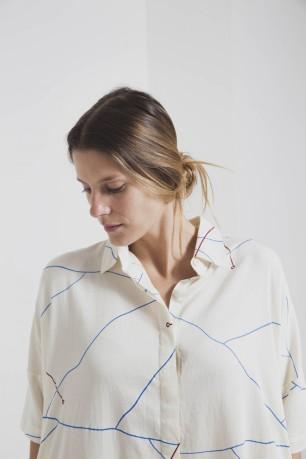 vestido-camisero-abstract-lines