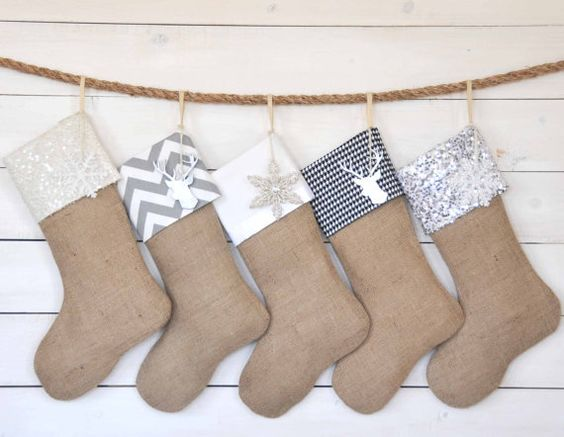 10 Sustainable Stocking Fillers For Travellers